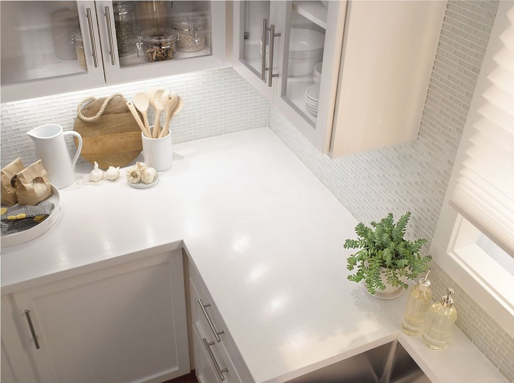 kichler-kitchen-under-cabinet-light-diffuser-comparisonv1.jpg