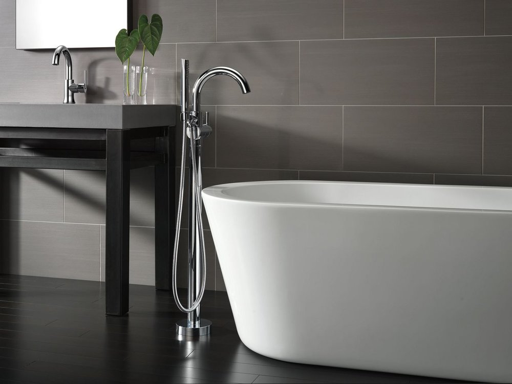 TRG photographed bathtub.jpg