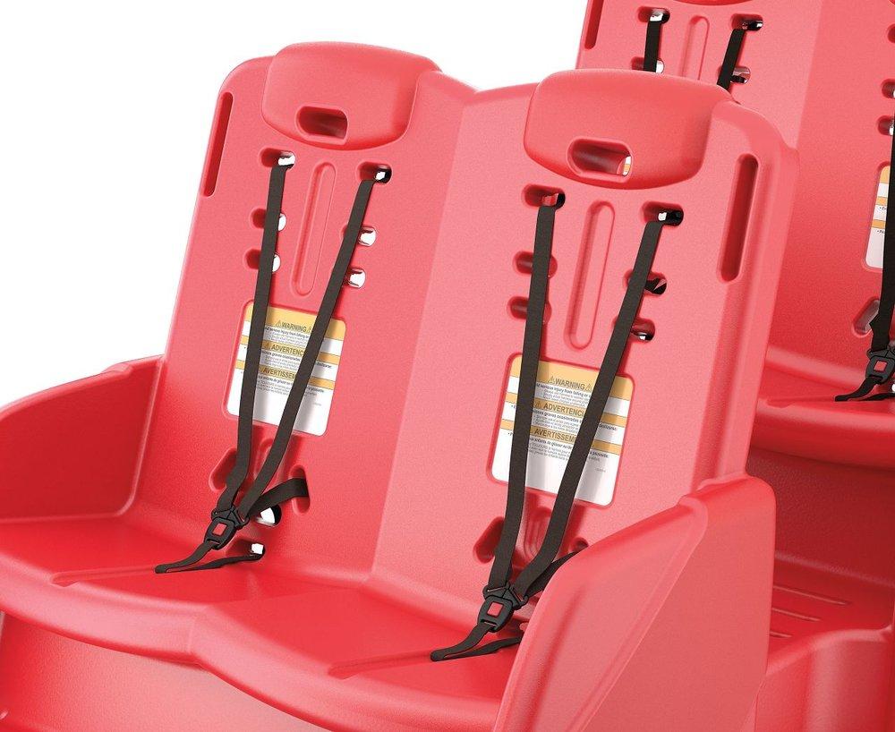 gaggle-stroller-seat-detail.jpg