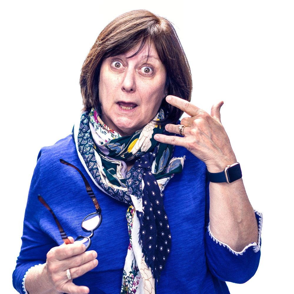 Denise-Dean_4961.jpg