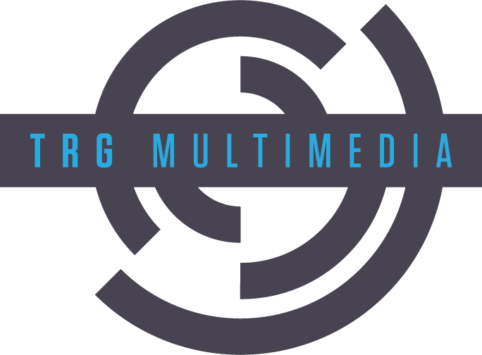 TRG Multimedia