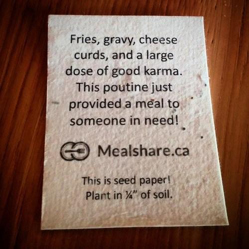mealshare seed card.jpg