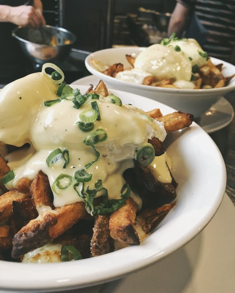 Northern Q breakfast poutine.jpg