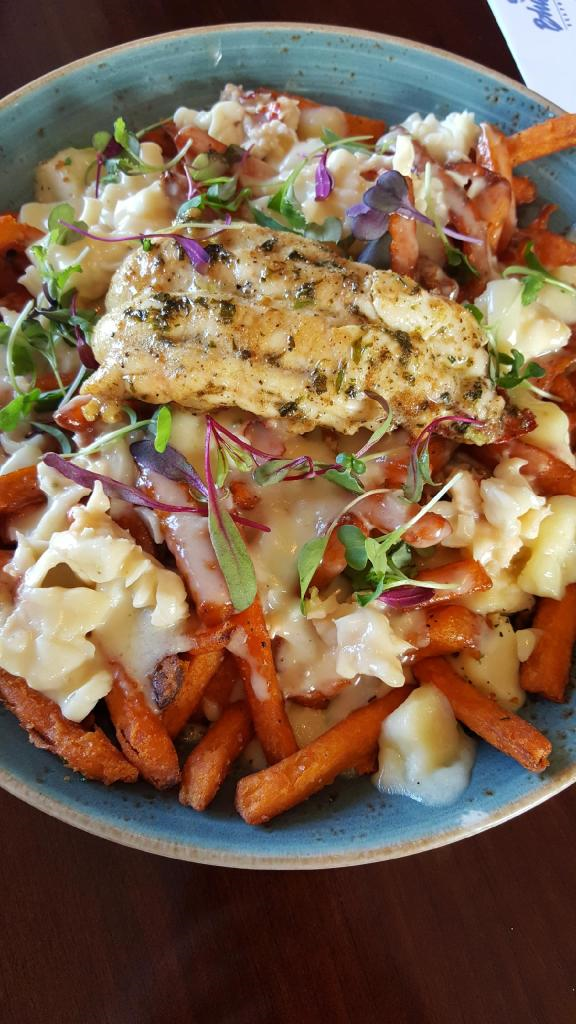 Blue Crab Lobster Poutine.png