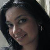 Latrin Srivastava