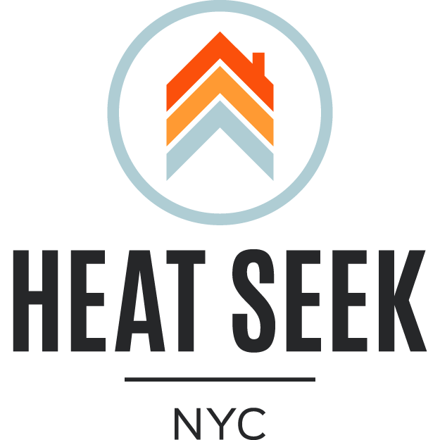 Heat Seek  is providing better, more user-friendly data to tenant organizers and tenant attorneys in order to support their efforts to identify and assist tenants at risk of harassment and forced displacement.