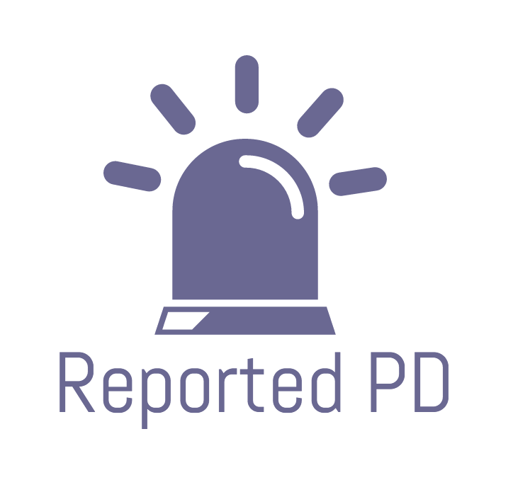 Reported PD is an app that helps underserved populations easily capture details about police behavior and submits interaction details to the local Civilian Complaint Review Board for official processing. It also fosters community engagement by connecting users and sharing local stories.