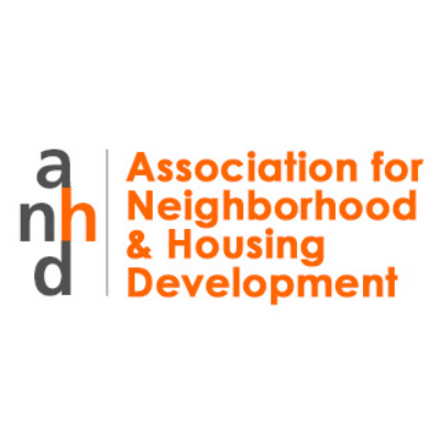 Association for Neighborhood & Housing Development