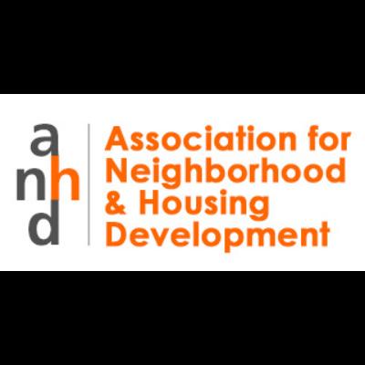 Association for Neighborhood & Housing Development