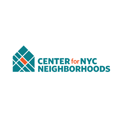 Center for New York City Neighborhoods