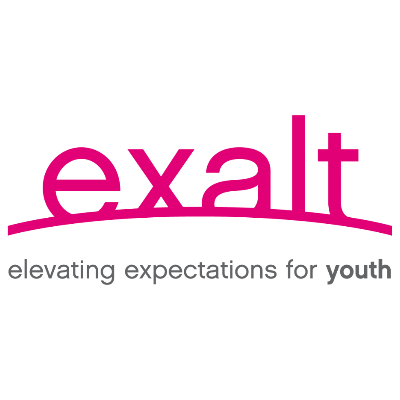 exalt youth
