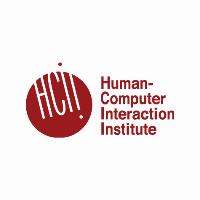 HCII.png