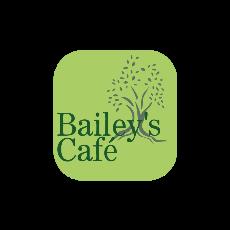 BaileysCafe.png