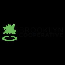 BrooklynCoop.png