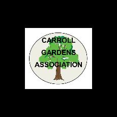 CarrollGardensAssociation.png