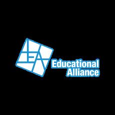 EducationalAlliance.png