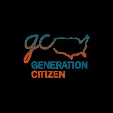 GenerationCitizen.png