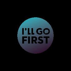 IllGoFirst.png