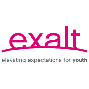 ExaltYouth.png