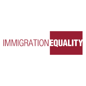 Immigration Equality.png