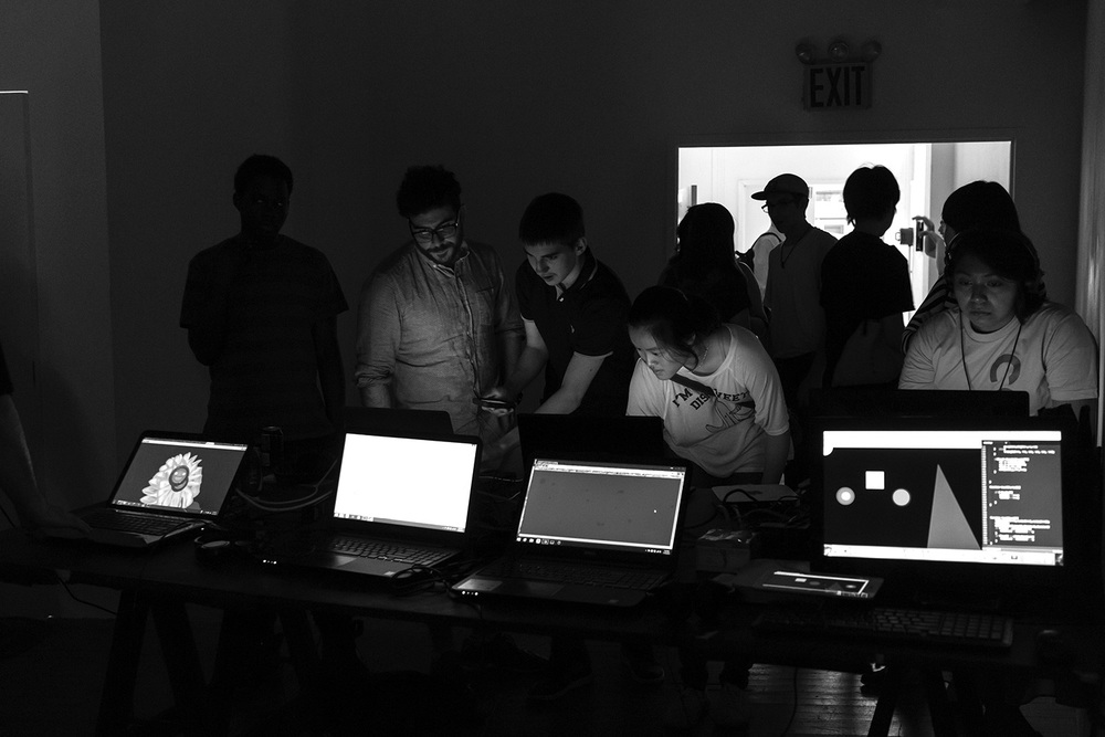 group-screens-bw-web.jpg