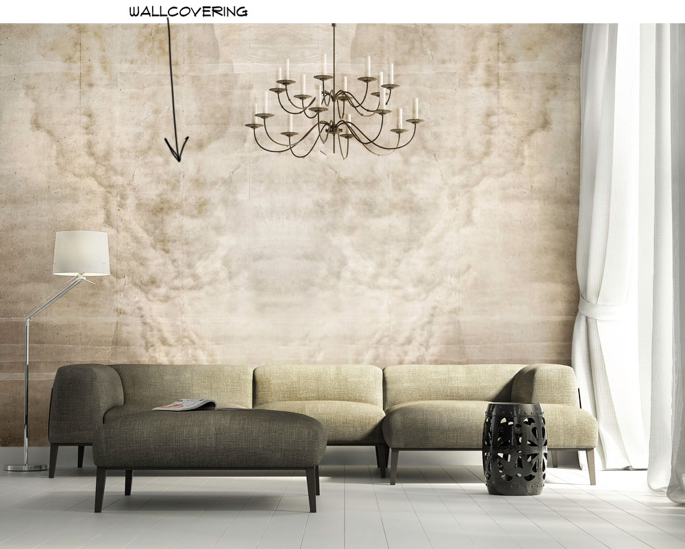 wallcovering1-WEB.jpg