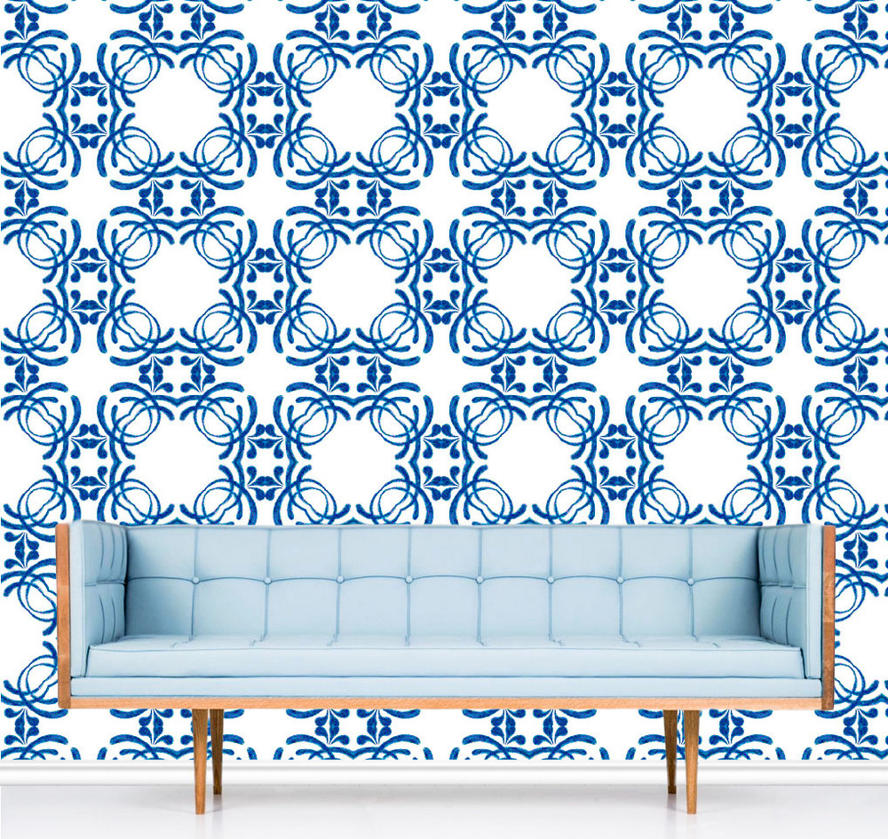 blue-white room2.jpg