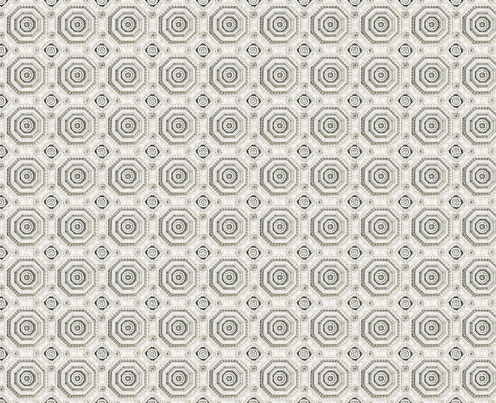 wall-pattern1.jpg