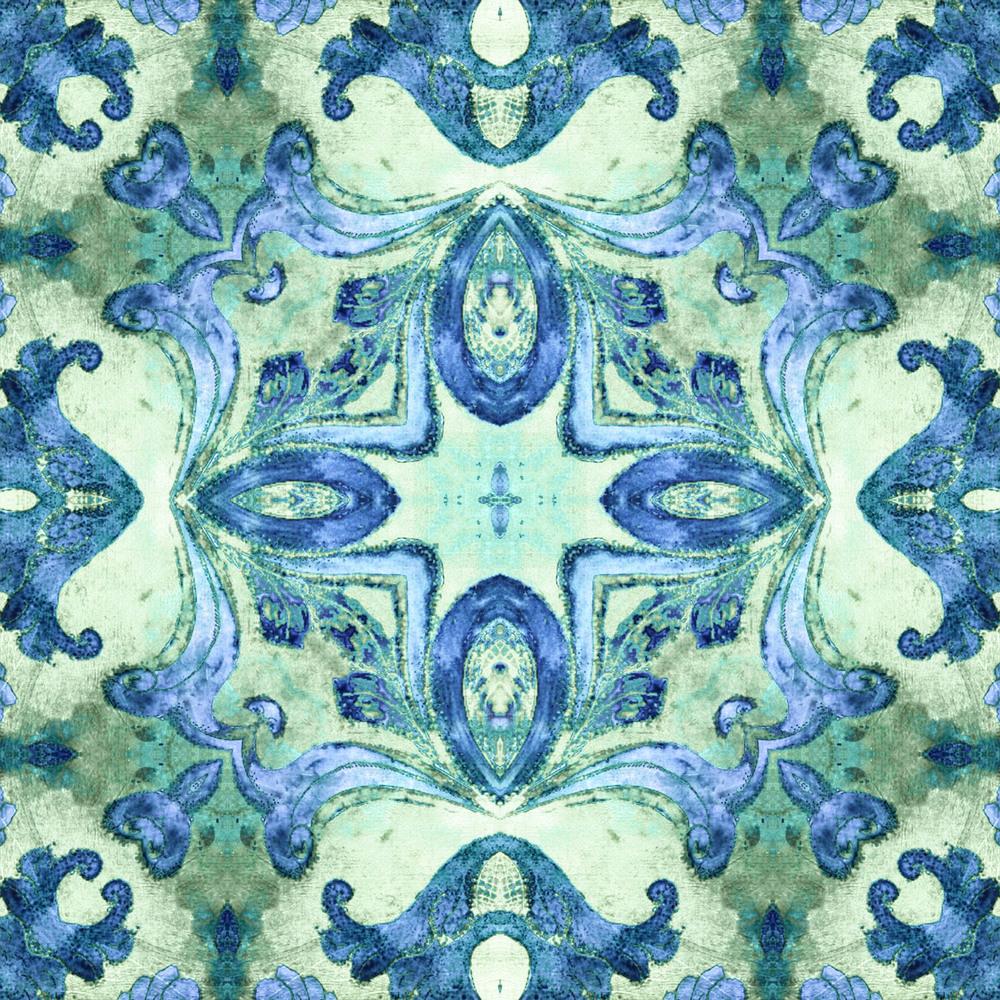 ArabellaStudios_Minty 1_18x18.jpg