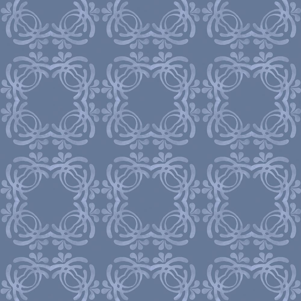 wallpaper-sample1_12x24.jpg