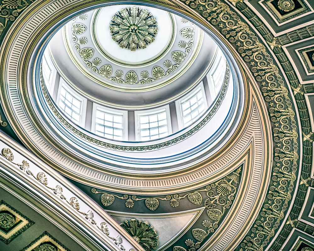Capitol_2-2014_117B-EDIT-EDIT.jpg