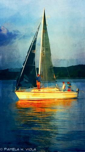 07 jul 10 2016_Twilight Sail.jpg