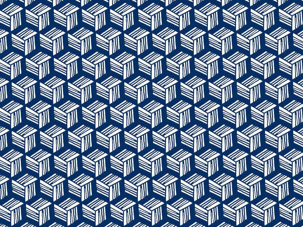 09 sep 09 2016_pattern 6.jpg