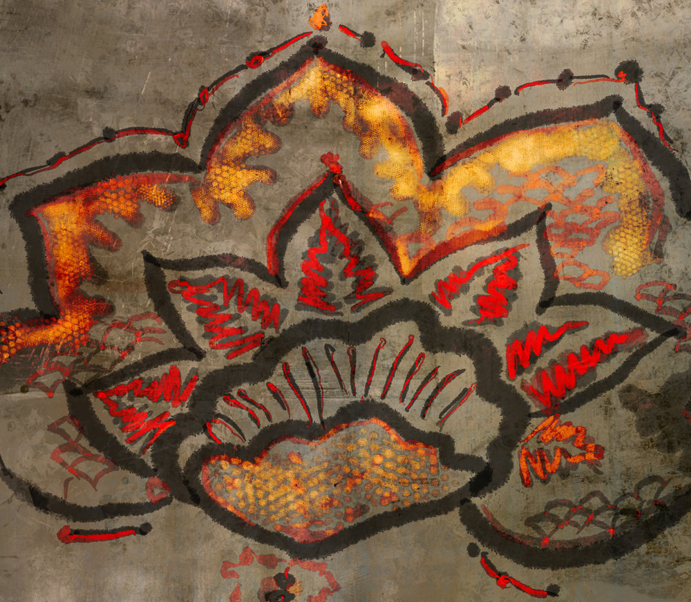 12 dec 06 2016_lotus fire.jpg