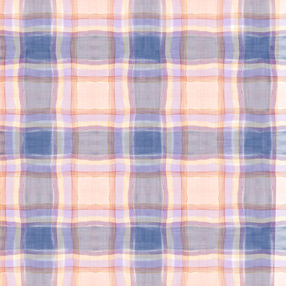 pattern -6900.jpg