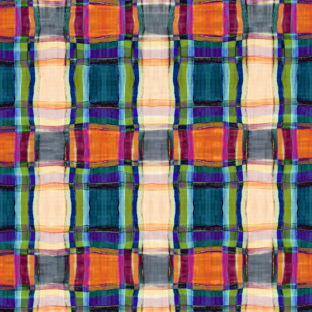 pattern -6901.jpg
