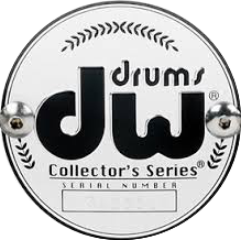 DW Collector´s