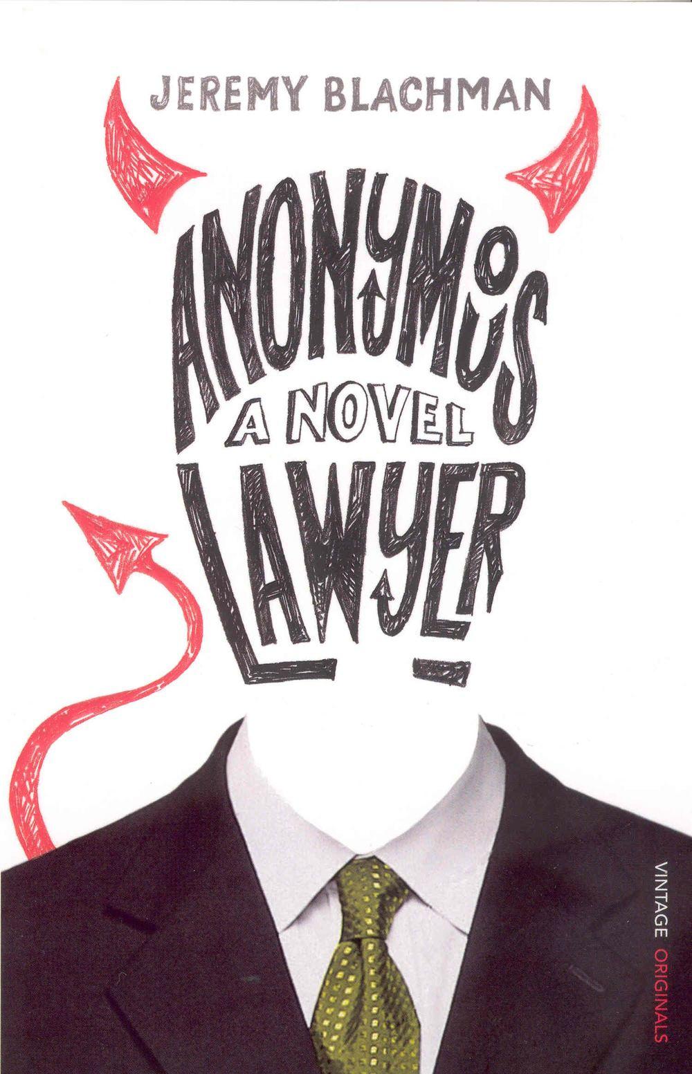 Anonymous layer.jpg