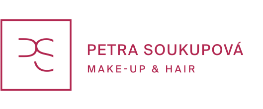 Petra Soukupova Make-up Artist