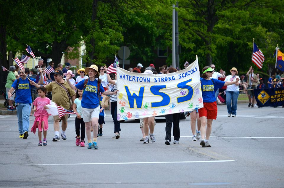 WSS parade pic.jpg