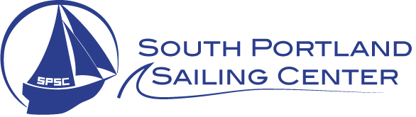 South Portland Sailing Center