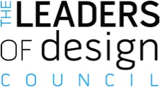 Leaders of Design Council