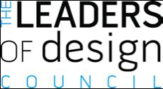 Logo_LeadersofDesignCouncil.png