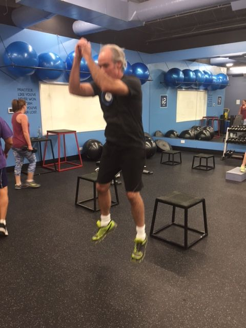Plyometric_Training_Centennial_Colorado