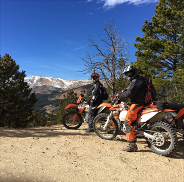 Fitness_For_Dirtbiking_Colorado