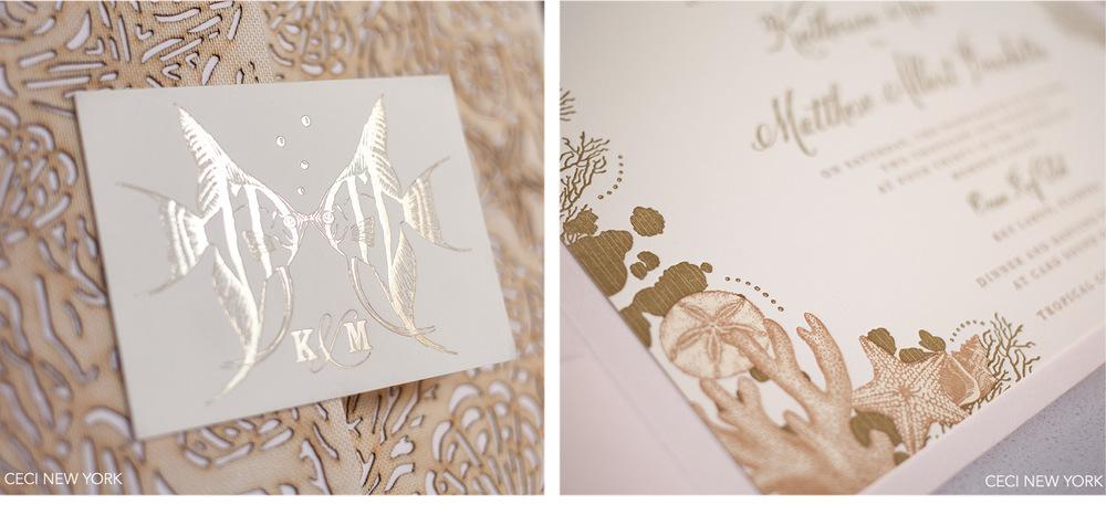 luxury_wedding_blush_gold_tropical_florida_key_largo_sea_creature_invitations_v235_om_1b.jpg