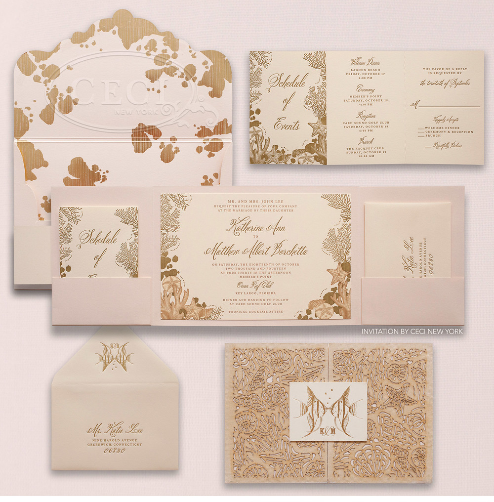 luxury_wedding_blush_gold_tropical_florida_key_largo_sea_creature_invitations_v235_om_1a.jpg