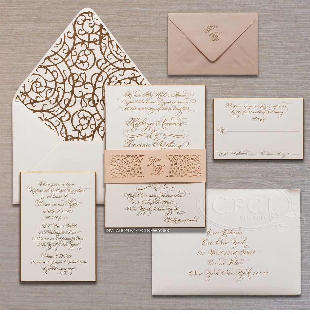 luxury_wedding_new_york_city_downtown_blush_pink_inspiration_gold_ivory_manhattan_couture_christian_oth_studio_photography_invitations_v239_om_1a.jpg