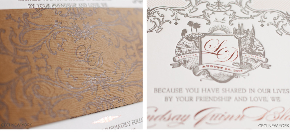 luxury_wedding_rancho_dos_pueblos_santa_barbara_california_ranch_rustic_travel_pink_blush_invitations_v245_om_1b.jpg