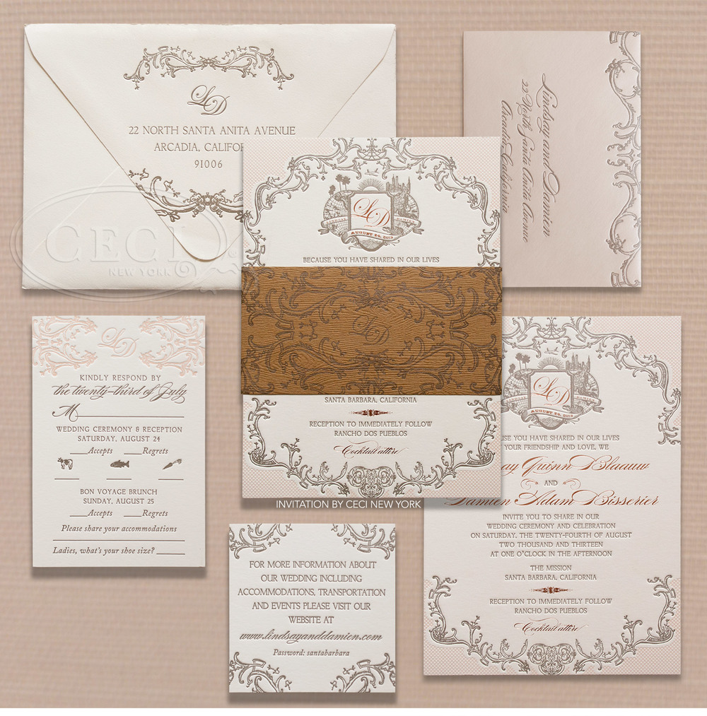 luxury_wedding_rancho_dos_pueblos_santa_barbara_california_ranch_rustic_travel_pink_blush_invitations_v245_om_1a.jpg